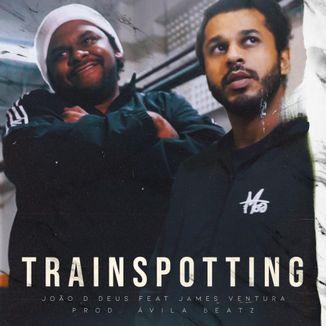 Foto da capa: Trainspotting