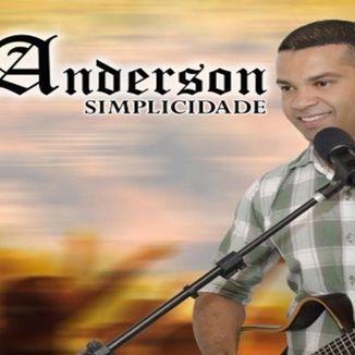 Foto da capa: Anderson Simplicidade