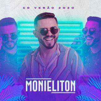 Foto da capa: Monieliton - Verão 2020