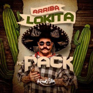 Foto da capa: Arriba Lokita