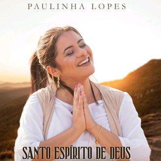 Foto da capa: Santo Espirito De Deus