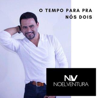 Foto da capa: Noel Ventura