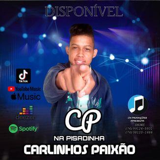 Foto da capa: CARLINHOS ATUALIZADO DE MARÇO