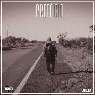 Foto da capa: Prefácio