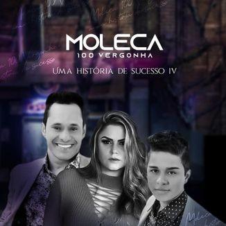 Foto da capa: UMA HISTÓRIA DE SUCESSO IV