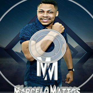 Foto da capa: MARCELO MATTOS