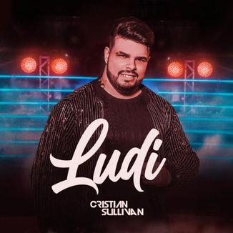 Foto da capa: Ludi