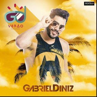 Foto da capa: GD Verão 2016
