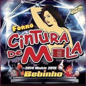 Foto da capa: BEBINHO l 2014 MODELO 2015 l