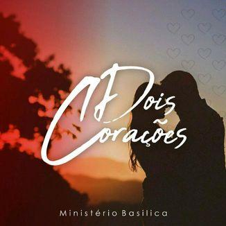 Foto da capa: Dois Corações