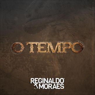 Foto da capa: O Tempo