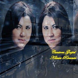 Foto da capa: 2 CD