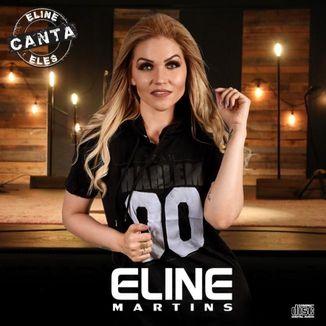 Foto da capa: ELINE CANTA ELES