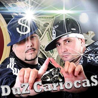 Foto da capa: DuZ CariocaS