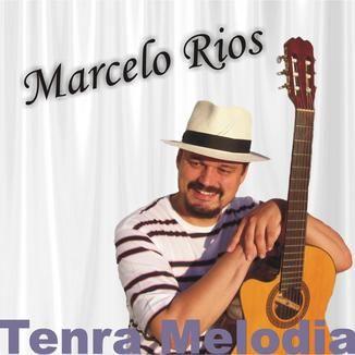 Foto da capa: Tenra Melodia
