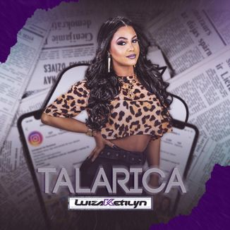 Foto da capa: Talarica