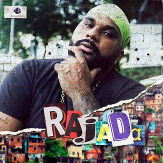 Foto da capa: Rajada