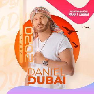 Foto da capa: Daniel Dubai Verão