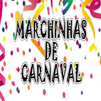 Foto da capa: Marchas de Carnaval