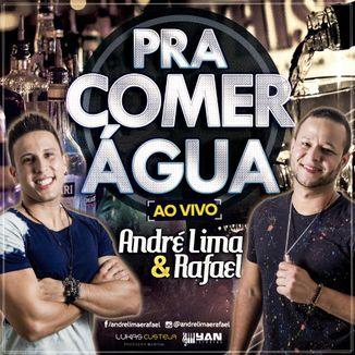 Foto da capa: PRA COMER ÁGUA