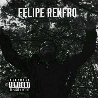 Foto da capa: Felipe Renfro