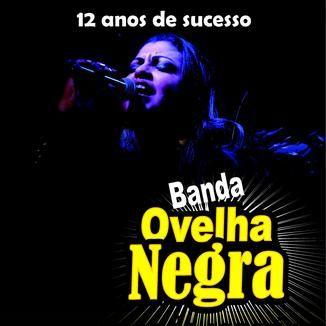 Foto da capa: Dvd 12 anos Só para convidados