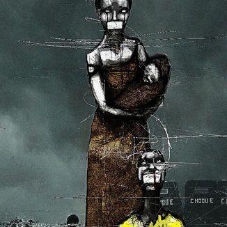 Foto da capa: O Que Vai Ser De Nós