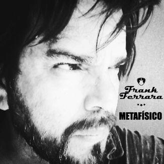 Foto da capa: Metafísico