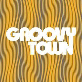 Foto da capa: Groovytown