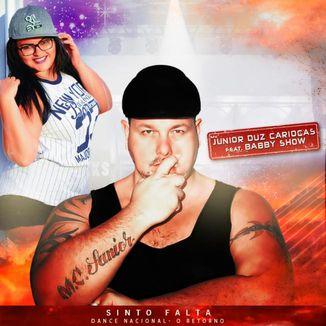 Foto da capa: Junior DuZ CariocaS