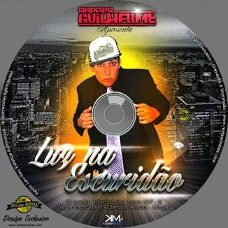 Foto da capa: LUZ NA ESCURIDÃO