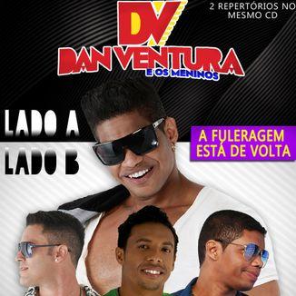 Foto da capa: LADO A LADO B