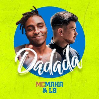 Foto da capa: Dadada