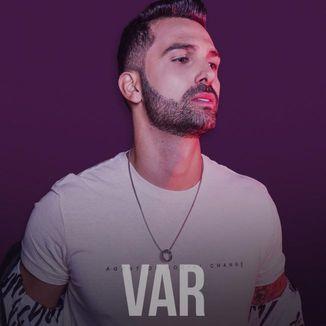 Foto da capa: VAR