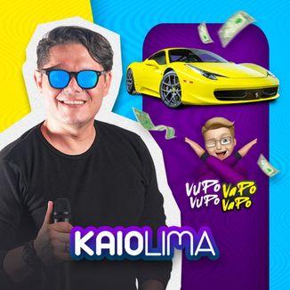 Foto da capa: Vupo-Vupo Vapo-Vapo