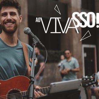 Foto da capa: Ao Vivasso