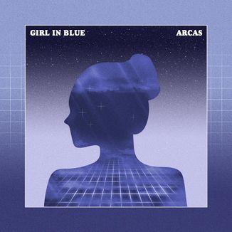 Foto da capa: Girl In Blue