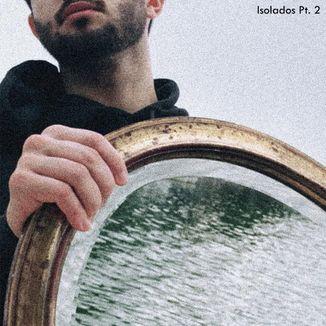 Foto da capa: Isolados Pt. 2