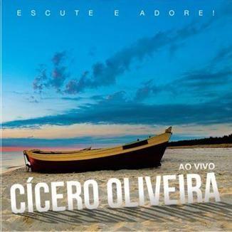 Foto da capa: Barquinho ( Ao Vivo )