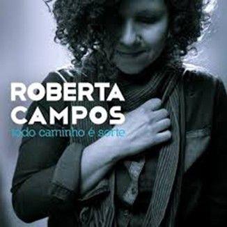 Foto da capa: TODO CAMINHO É SORTE