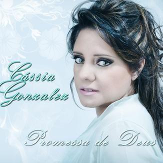 Foto da capa: Promessa de Deus