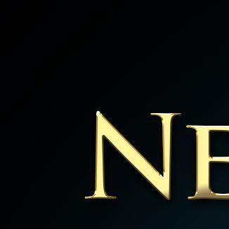 """Foto da capa: Netto & Robson  """"Seu Nome"""""""