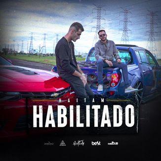 Foto da capa: Habilitado