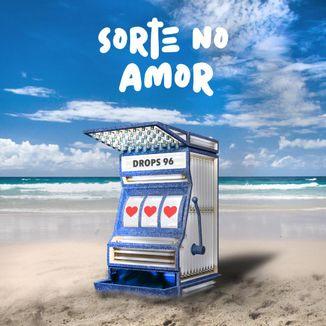 Foto da capa: Sorte No Amor