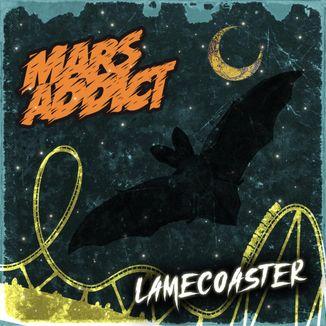 Foto da capa: Lamecoaster