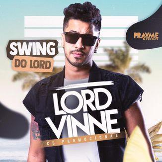 Foto da capa: Swing do Lord
