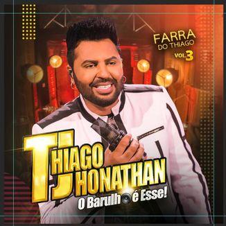 Thiago Jhonathan - Palco MP3