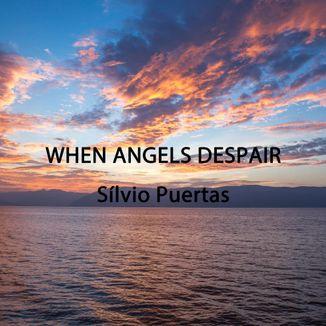 Foto da capa: When Angels Despair