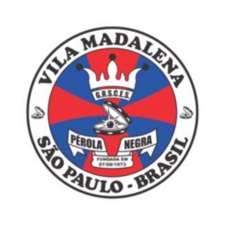Foto da capa: Pérola Negra