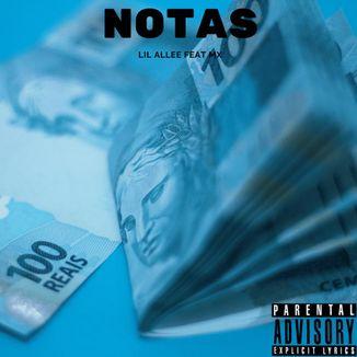 Foto da capa: Notas